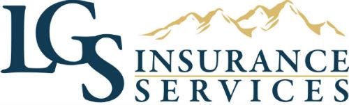 LGS Insurance